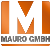 Mauro Immobilien