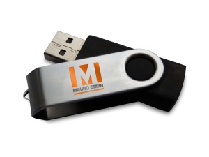Mauro_USB_Stick