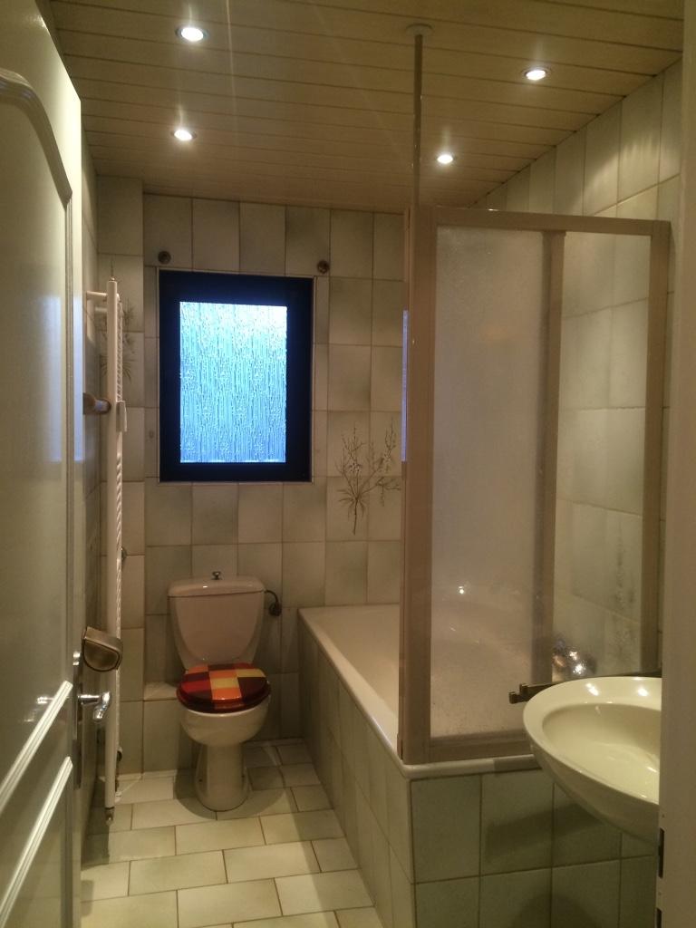 download badezimmer 60er jahre | vitaplaza, Badezimmer ideen