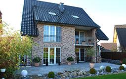 Villa Zum Sengbachtal – II