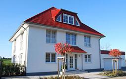Villa Zum Sengbachtal – I