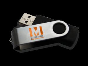 Mauro_USB_Stick